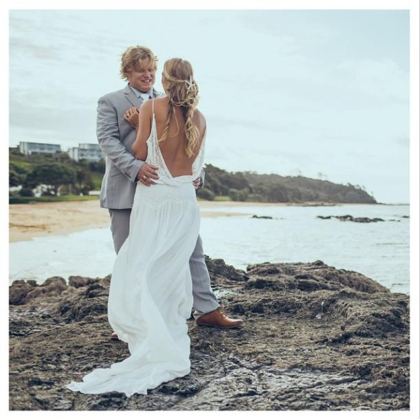 Beautiful wedding http://magalipascal.com