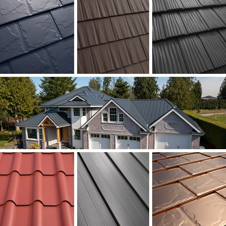 Are you are looking for a quality roofing Contractor in