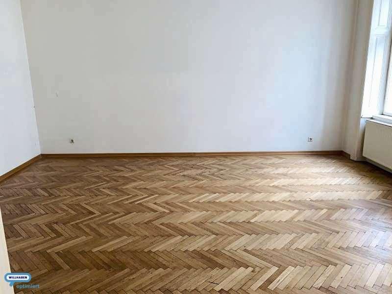 Pin Auf Vienna Problem Solving