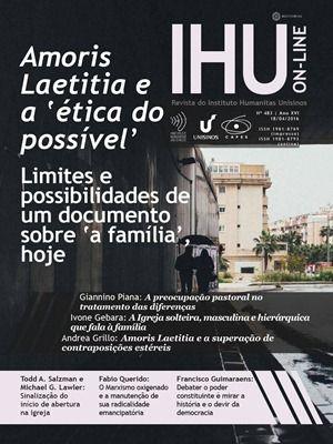 http://www.ihu.unisinos.br/noticias/519523-so-7-dos-alunos-de-escola-publica-entraram-na-usp - face -23-4-2013