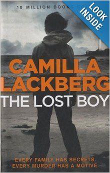 Best psychological thriller books 2013