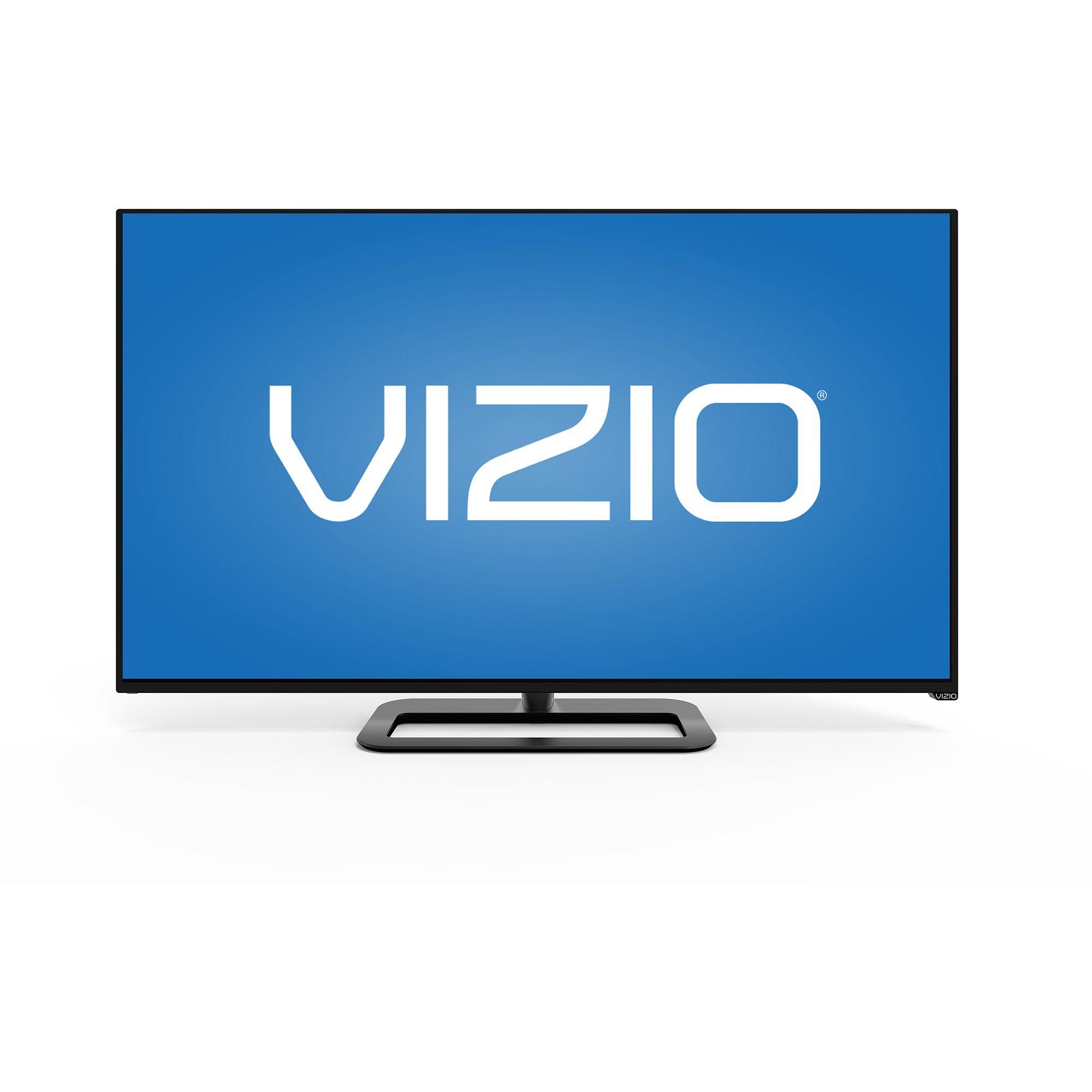 """VIZIO P552uiB2 55"""" Class 4K Ultra HD FullArray LED Smart"""