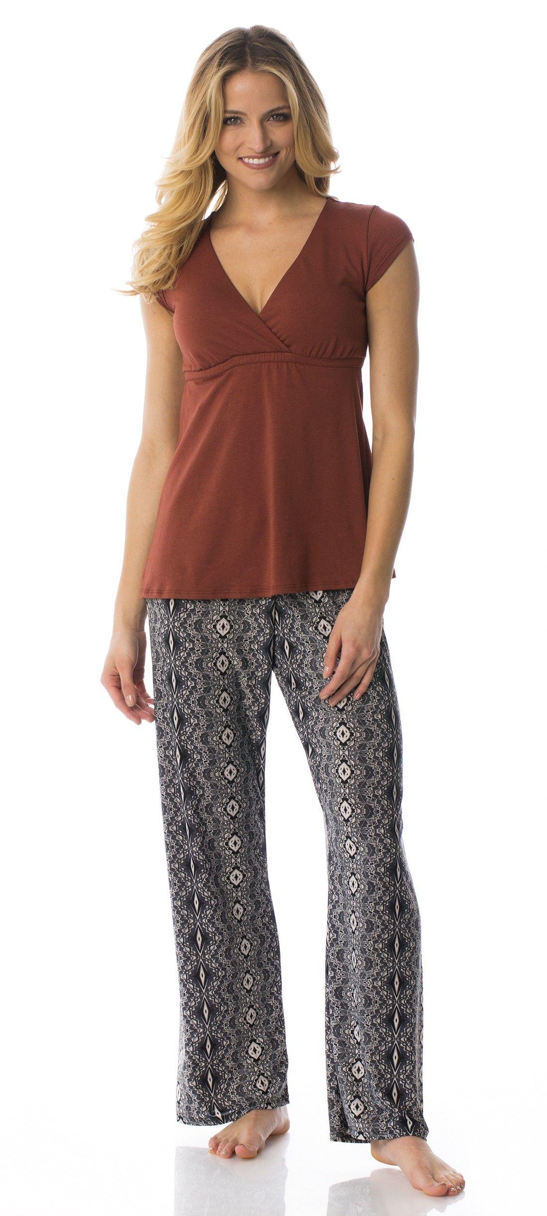 2de882a7015f versatile eco friendly fashion    MAJAMAS    comfy cozy PJs ...
