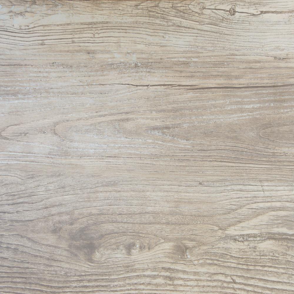 Panel Podlogowy Laminowany Wiaz Durango Artens Paneling Flooring Hardwood
