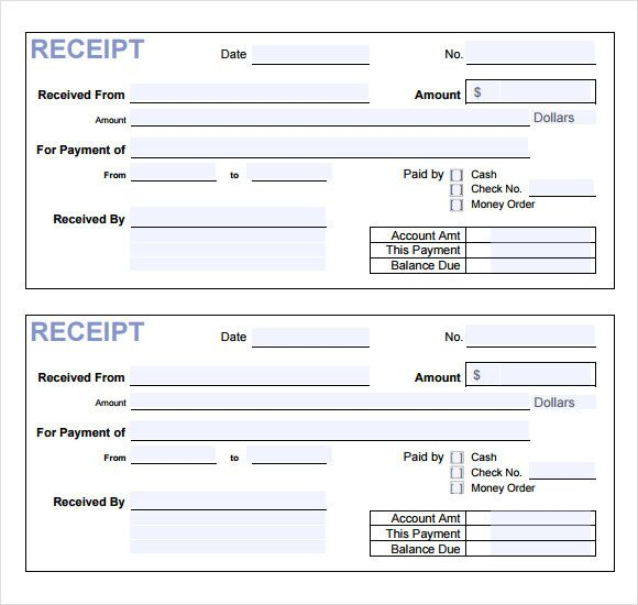 25 Fake Paypal Receipt Template Gb6k Receipt Template Receipt Free Receipt Template