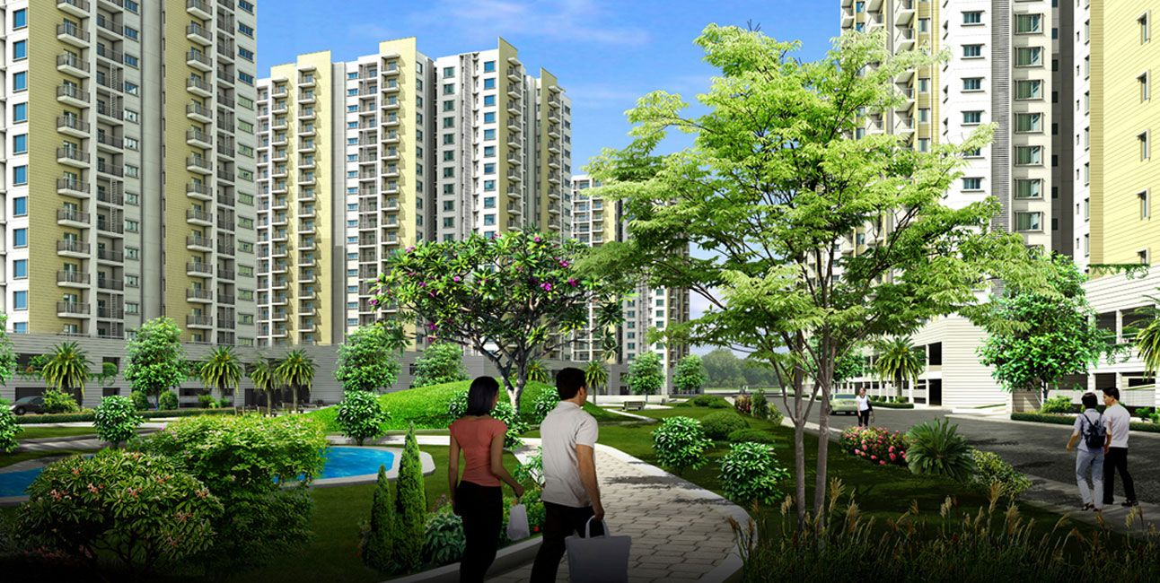 Real Estate Properties Flats Apartments In Mumbai Chennai And Bangalore Real Estate House Property Types Of Houses