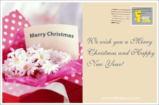 christmas wishes cardschristmas greeting cardschristmas greeting – Words for Christmas Card