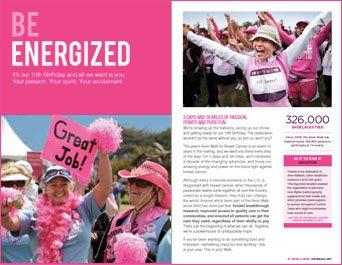 avon breast cancer walk san francisco