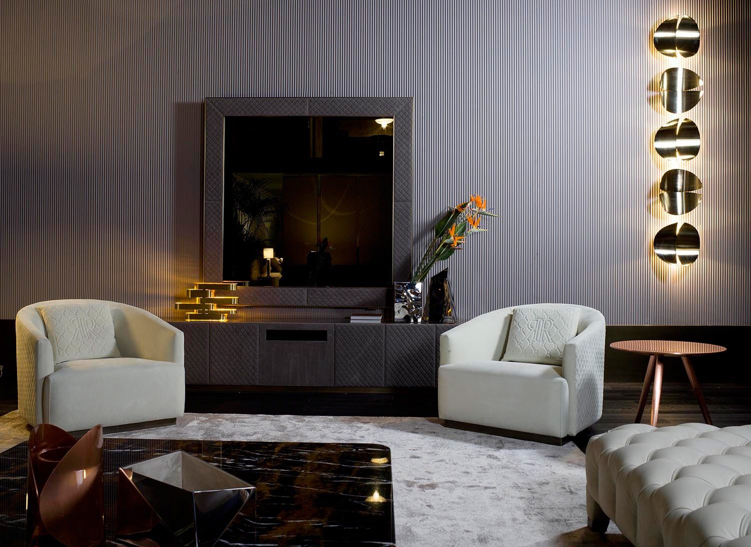 Mobili Rugiano ~ 35 best anna casa rugiano collection images on pinterest anna