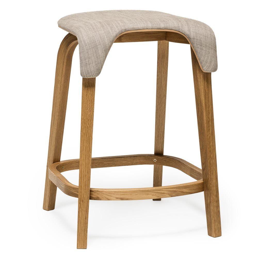 Barhocker Leaf Ton A S Von Menschen Gefertigte Stuhle Barstuhle Barhocker Und Hocker