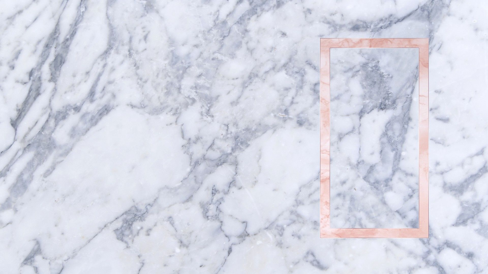 Wallpaper Rose Gold Marble HD Rose gold marble, Gold