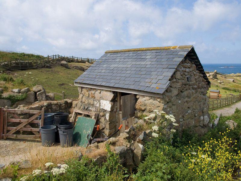 20+ Gartenhaus aus stein bauen kosten Trends