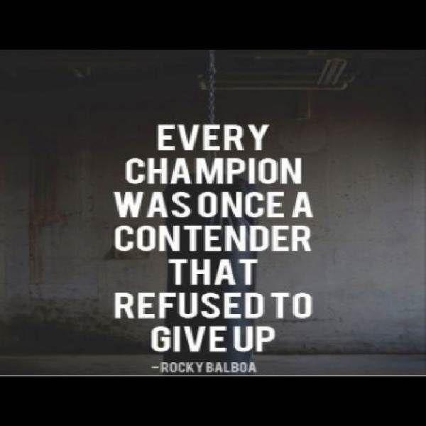 28 Motivational Quotes For Athletes: Inn Trending » Inspirational And Motivational Quotes For