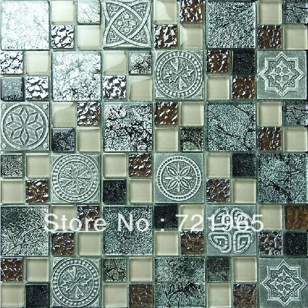 Awesome 12 Inch Floor Tiles Small 1930 Floor Tiles Shaped 2 Hour Fire Rated Ceiling Tiles 2X2 Floor Tile Old 2X4 Vinyl Ceiling Tiles Gray3D Glass Tile Backsplash 3D Glass Mosaic Tile Backsplash Resin Mosaic Tiles RNMT026 Glass ..