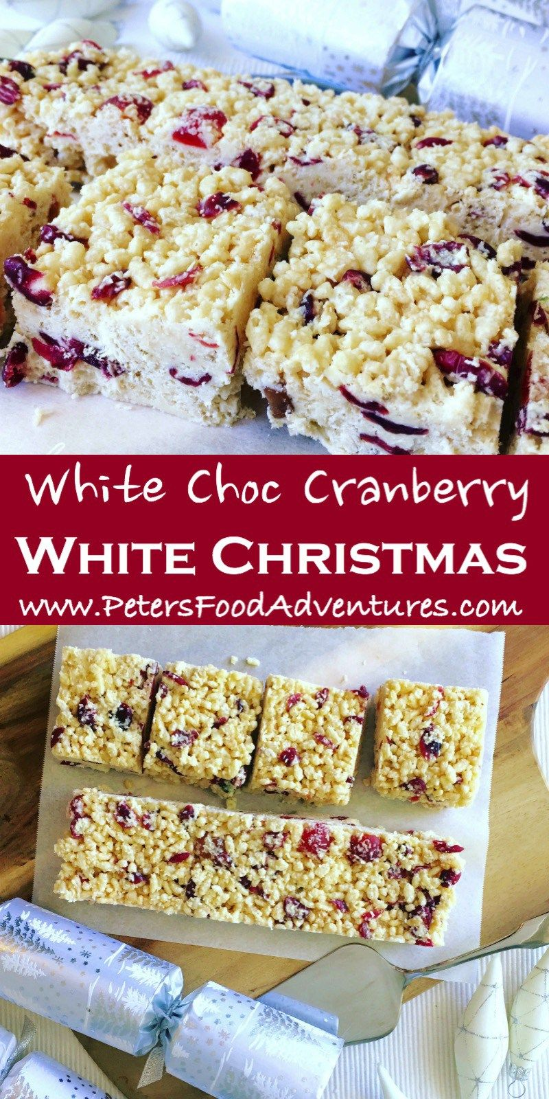 An Australian Christmas Favourite Easy To Make Loved By Kids And Grown Ups Perfect For The Australian Christmas Desserts Australian Desserts Christmas Food