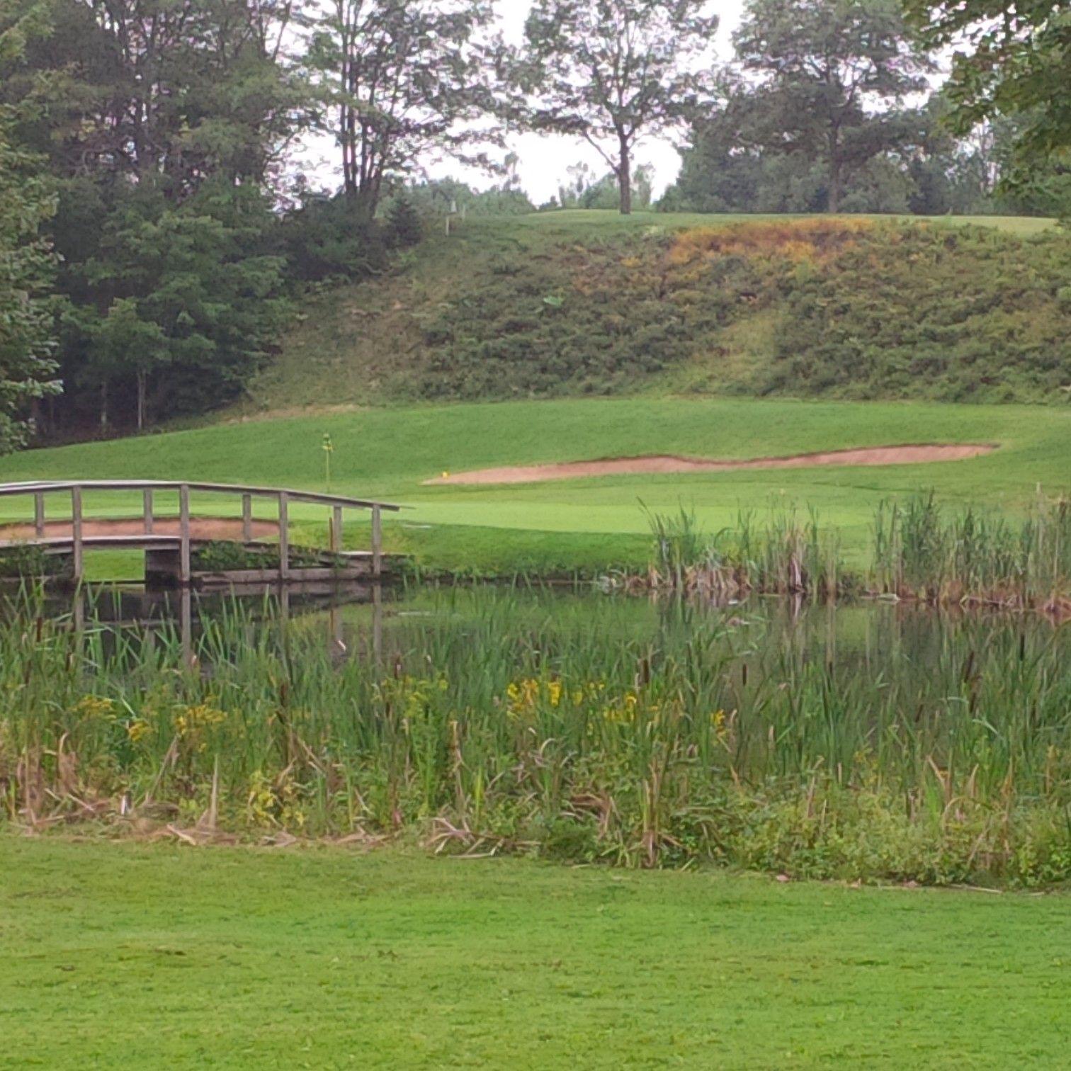 15+ Annapolis royal golf club viral