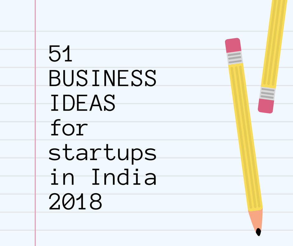 here are 51 low budget business ideas to kick start your own