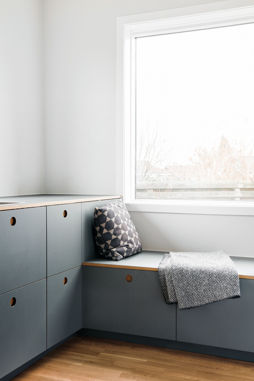 Linoleum Flooring Flooring Reforms Kitchen Design Basis Linoleum In Pewter The Countertop Is Made F Cottage Kitchen Design Modern Kitchen Design Ikea Kitchen