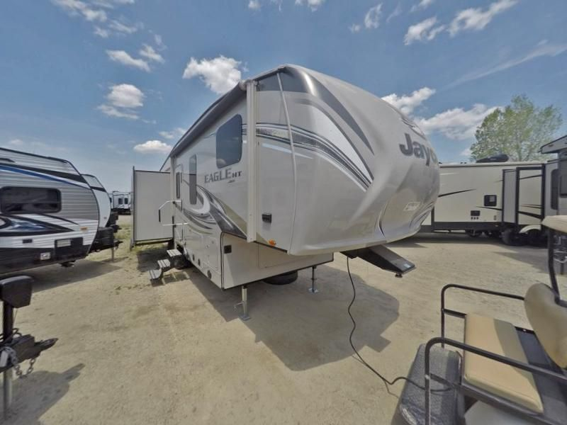 Inventory Rv For Sale Recreational Vehicles Fifth Wheel