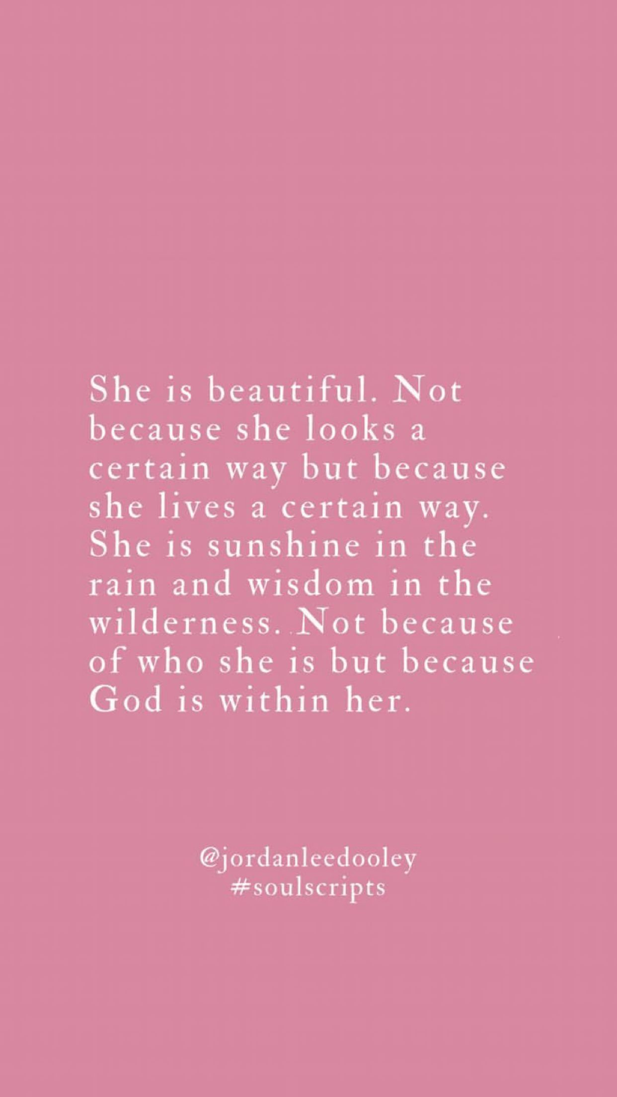 Shine On, Girl!. Devotions to Keep You Sparkling