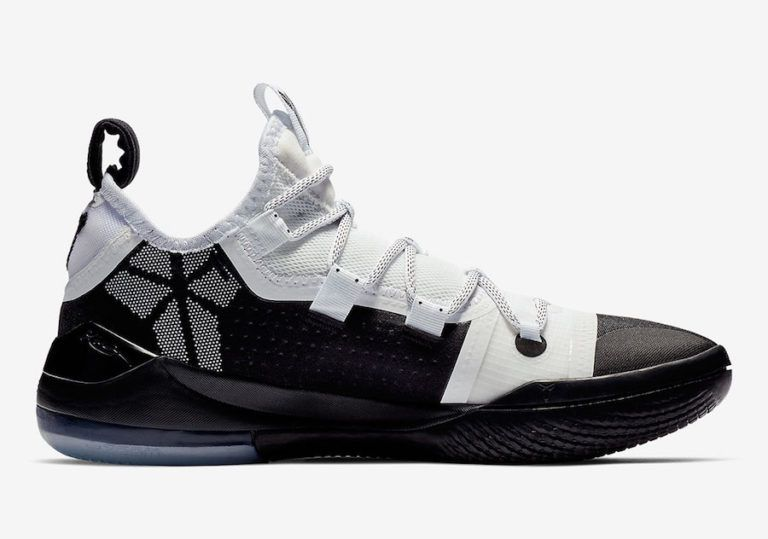 Barrio bajo Metro Imperio Inca  Nike Kobe AD Black Toe AR5515-100 - Sneaker Bar Detroit | Basketball shoes  kobe, Black toe, Sneakers