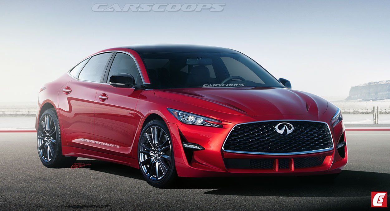 See Models And Pricing As Well As Photos And Videos About 2020 Infiniti We Reviews The 2020 Infiniti Review Infiniti Q50 Red Sport Infiniti Q50 Q50 Red Sport