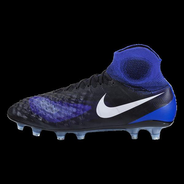 FIFA · ⚡ DARK LIGHTNING PACK ⚡ Nike Magista Obra II FG ...