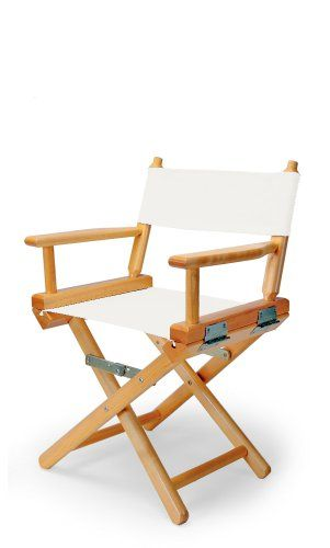 Telescope Casual Child S Director Chair
