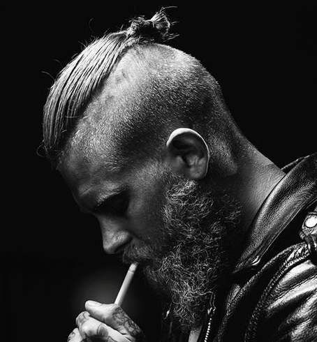 hipster undercut hairstyles - Google zoeken