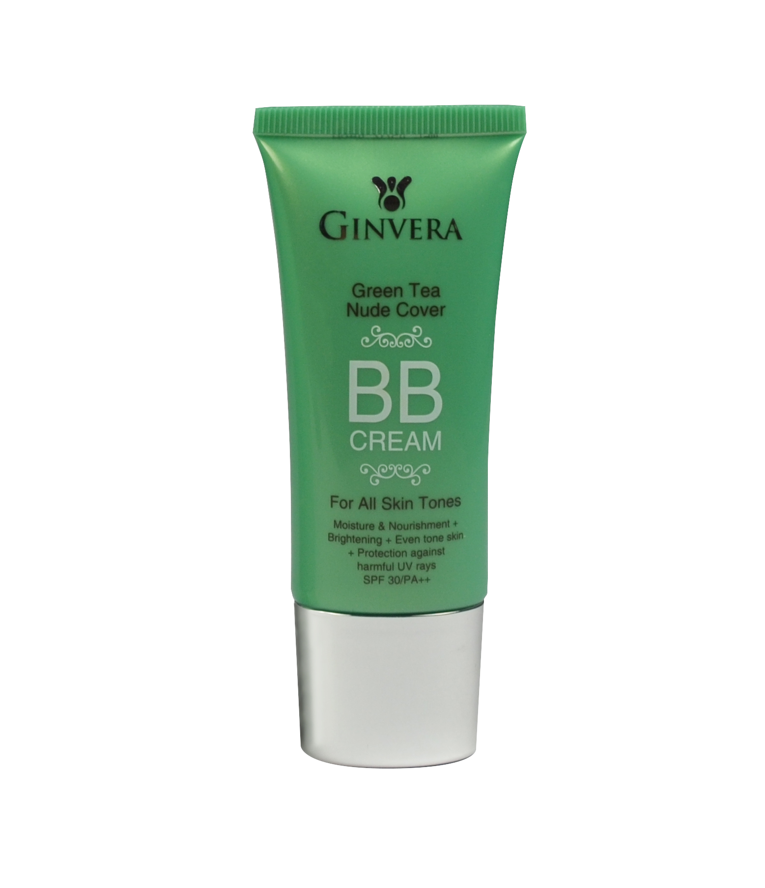 What can BB Cream do for you I hear you cry? Well they are
