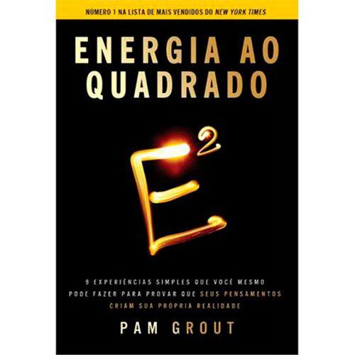 Livro energia ao quadrado cada pensamento sentimento e emoo livro energia ao quadrado cada pensamento sentimento e emoo que ns fandeluxe Images