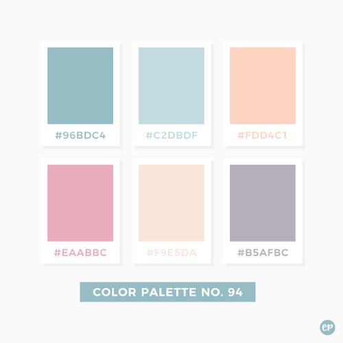 Color Palette No 95 In 2020 Pastel Colour Palette Color Palette Pantone Colour Palettes