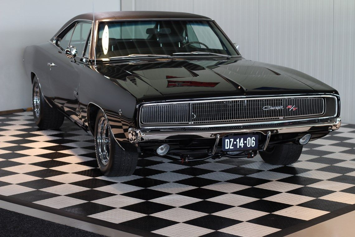 For Sale 1968 Dodge Charger Rt Hemi 426 Black In 2020 Dodge Charger 1968 Dodge Charger Charger Rt