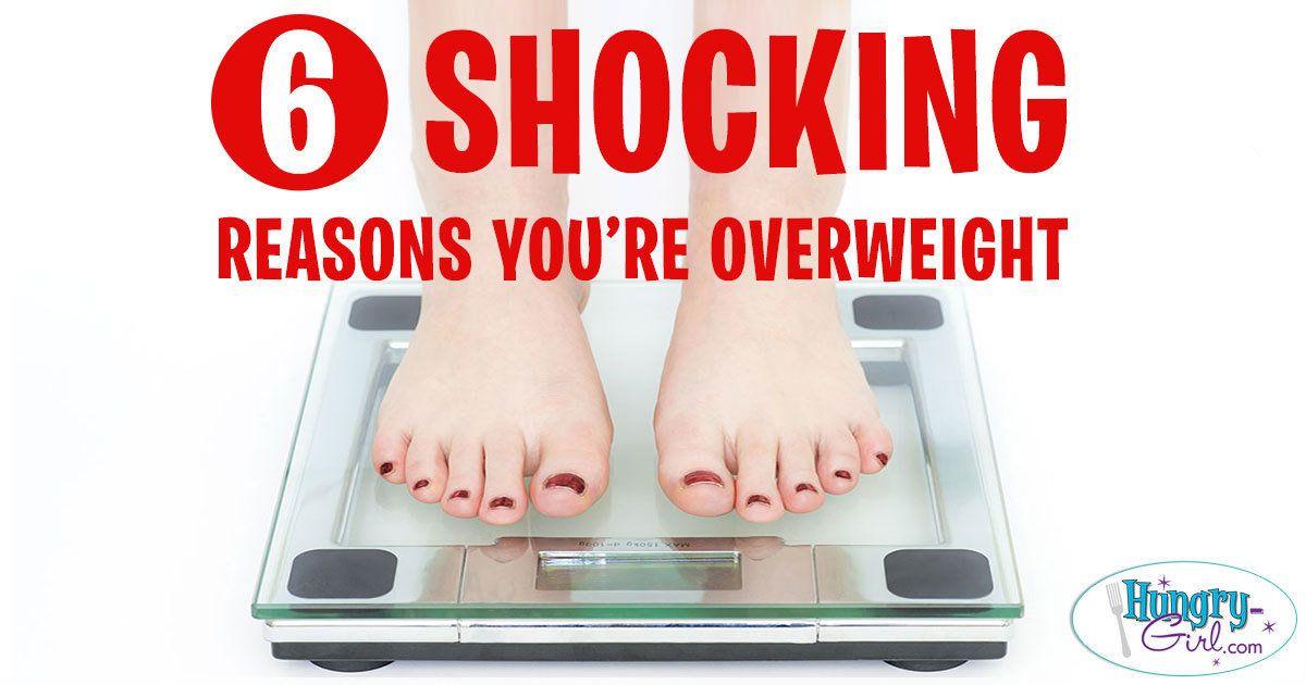 Weight Loss Del Mar