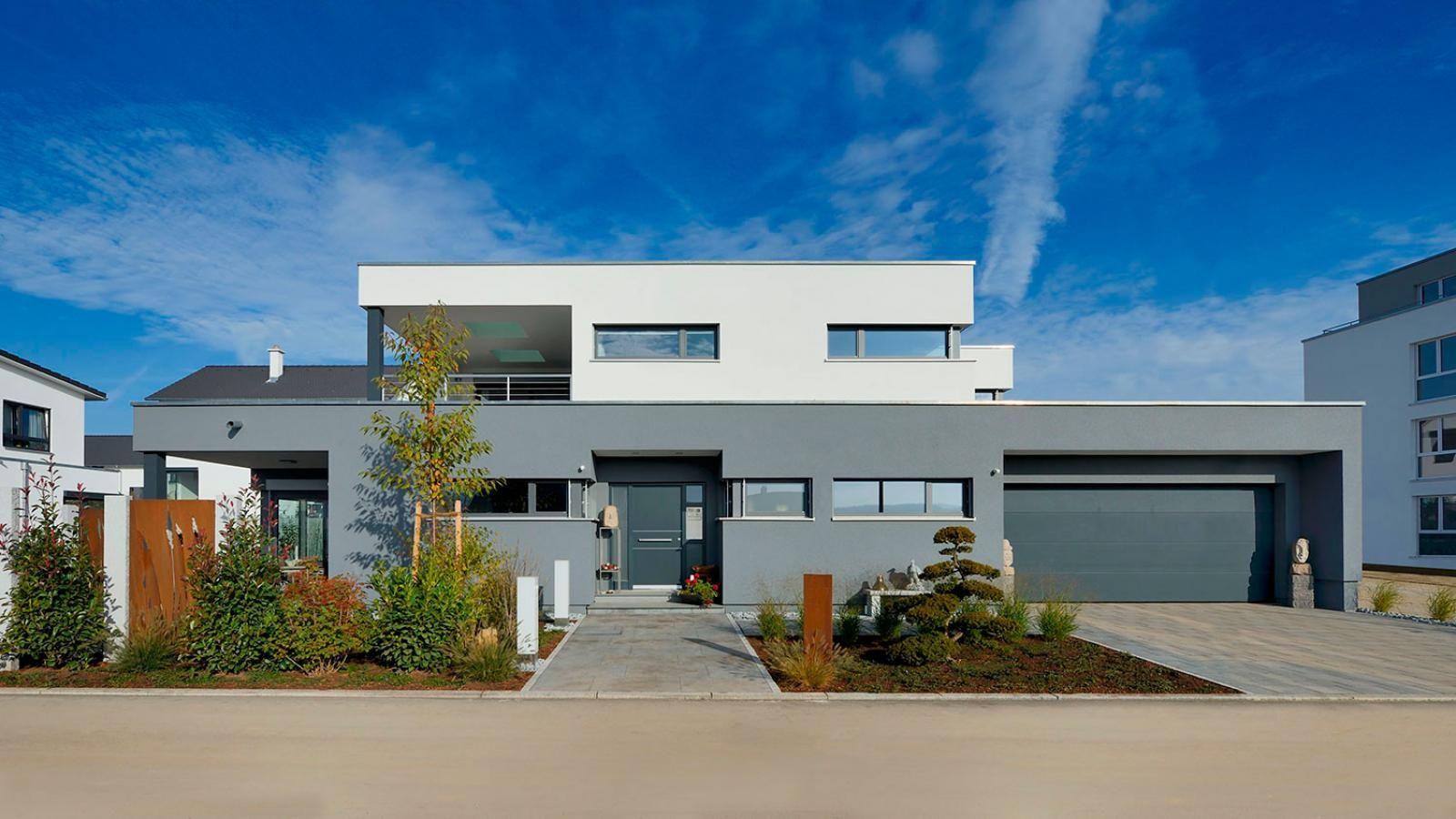 Haus Geyer | Neubau | Pinterest | Neubau, Wohnen und Häuschen