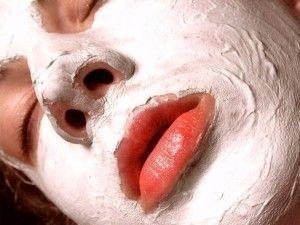 pelle bellezza rimedi naturali pelle secca disidratata maschera fai da te rimedi…