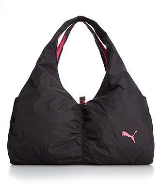 Puma Gym Bag ca1996fe7867e