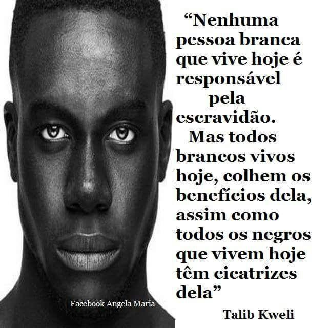 20 De Novembro Frase Dia Nacional Da Consciência Negra 28 Livro