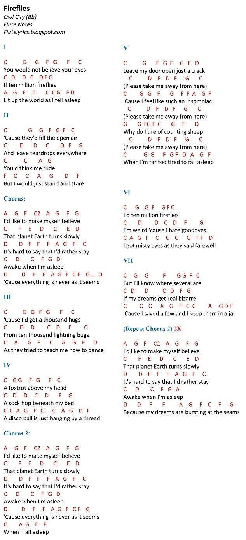 Pin By Samantha On Piano Notes Piano Sheet Music Letters Clarinet Music Clarinet Sheet Music