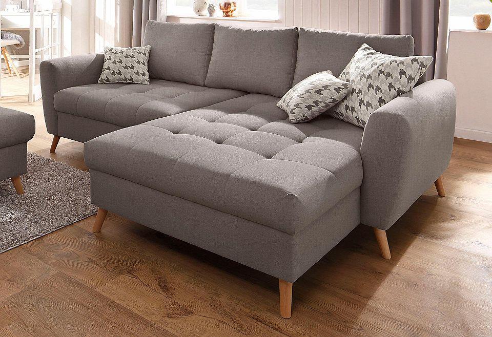 Wohnzimmer Kissen ~ Oriental style sofa stil berlin rahaus wandpanel kissen