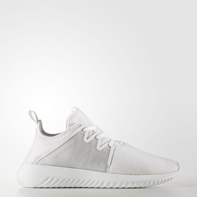 adidas tubulare virale in lista bianca pinterest adidas