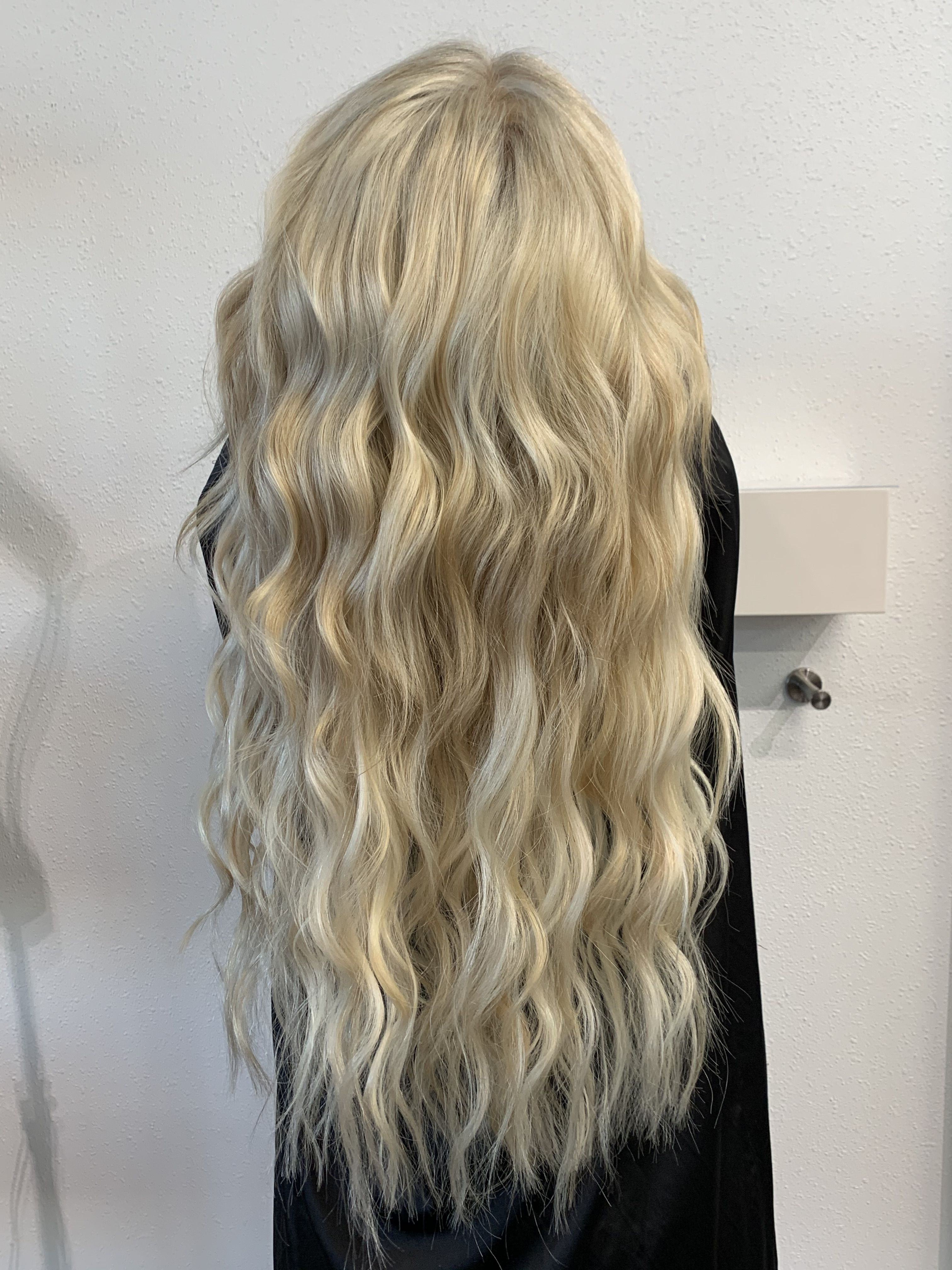 24 Bellami Hair Hair Studio Long Hair Styles Hair