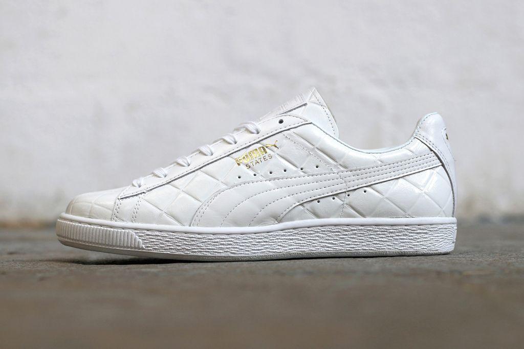puma sneakers japan