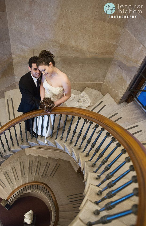 Best Related Image Blackstone Library Staircase Design 400 x 300