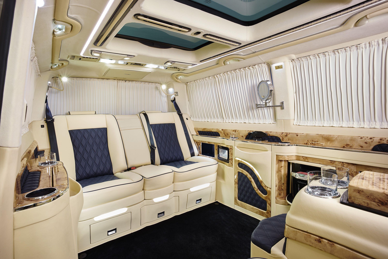 bus interior design vip google 39 da ara m n bus off ce pinterest. Black Bedroom Furniture Sets. Home Design Ideas