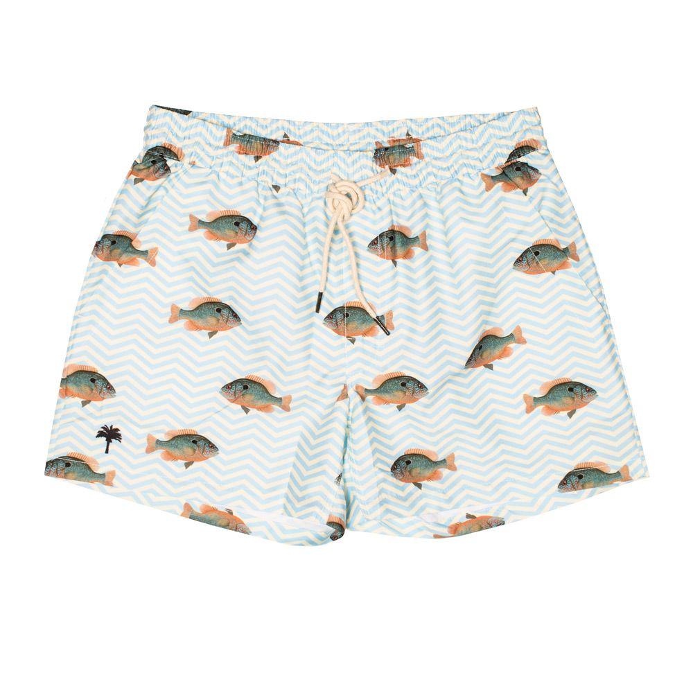 2b8640e4e68b oas swimwear - Google Search   Sting&Ray in 2019   Swimwear, Swim ...