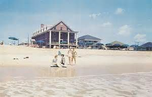 Chesterfield Inn Myrtle Beach Torn Down