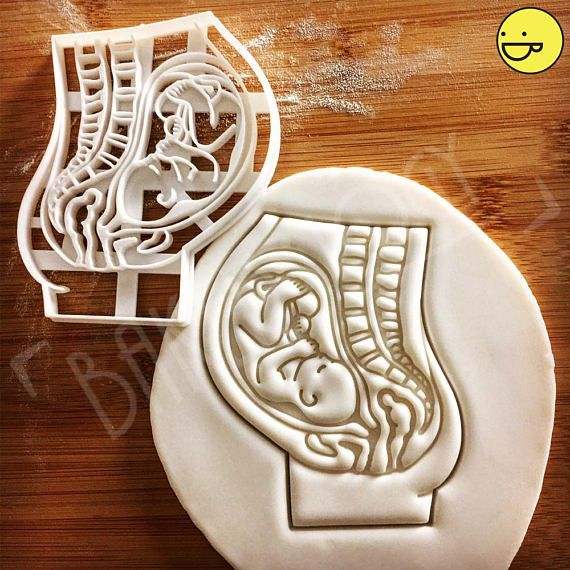 pin on cookie cutter
