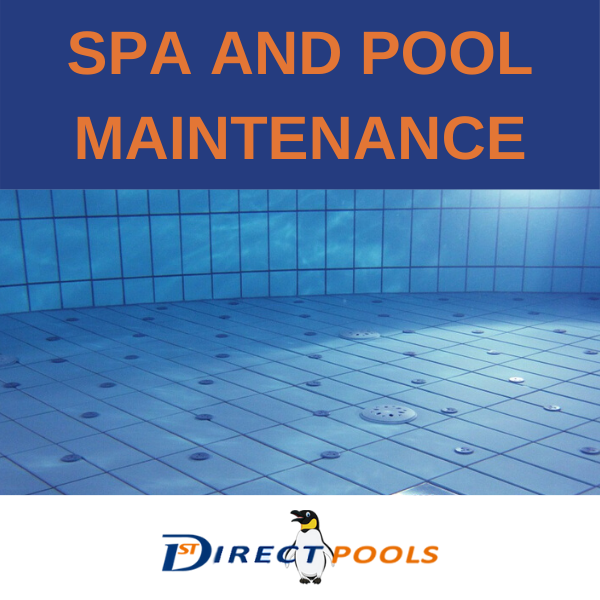 Spa Pool Maintenance Board Cover In 2020 Pool Maintenance Spa Pool Pool