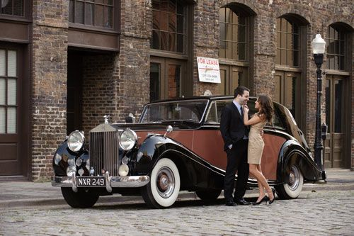 Rolls Royce Catherine Kelli Daniel Taylor Photography Classic Cars Rolls Royce Luxury Car Rental